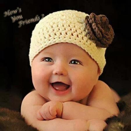 صور اطفال جديدة (2)