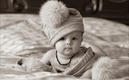 صور اطفال جديدة (3)