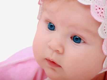 صور اطفال جديد (1)