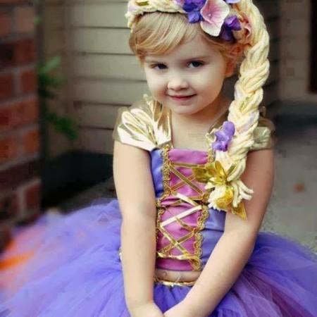 صور اطفال جميلات (2)