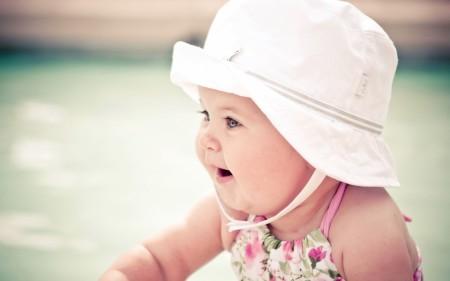 صور اطفال حلوين (1)