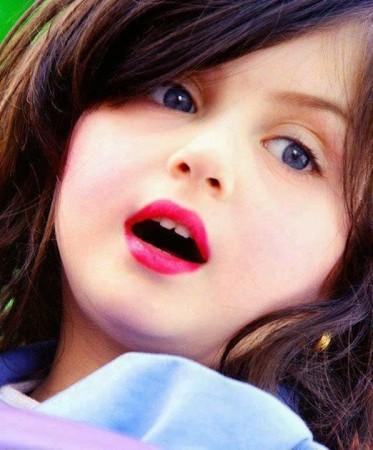 صور اطفال صغار (1)