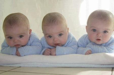صور اطفال صغار (3)
