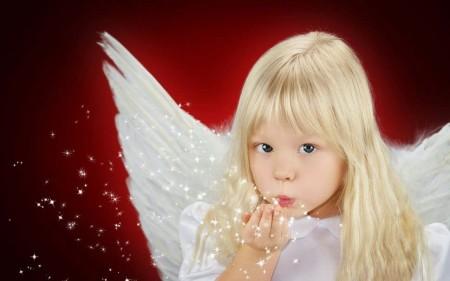 صور اطفال عالية الجودة هاي كواليتي HD (4)