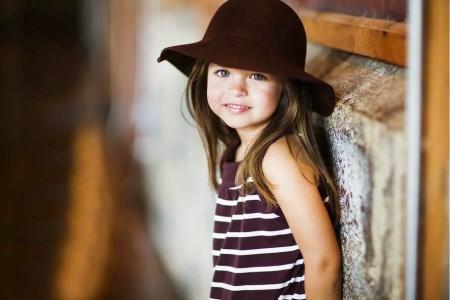 صور اطفال كيوت (2)