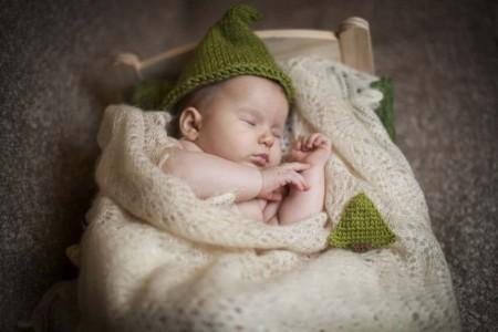 صور اطفال (3)