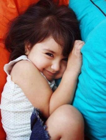 صور الاطفال (7)