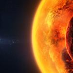 صور الشمس (2)