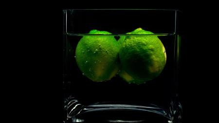 صور الليمون (1)