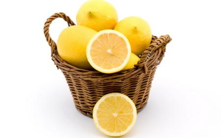 صور الليمون (2)