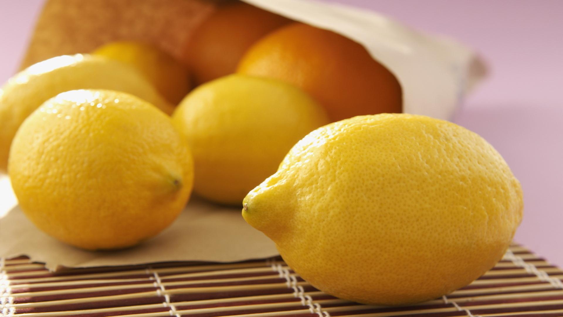 صور الليمون (3)