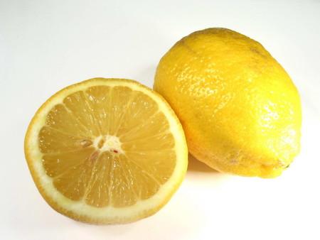 صور الليمون (4)