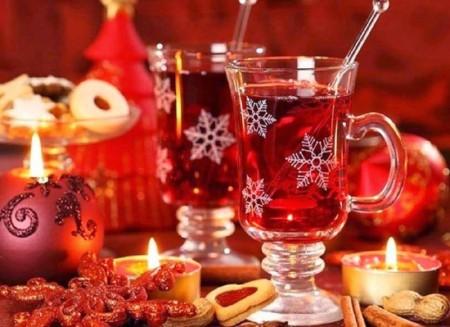 صور تهنئة بعيد الميلاد (3)
