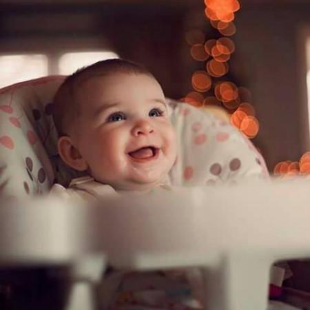 صور خلفيات اطفال بجودة HD (1)