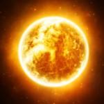 صور شمس (3)