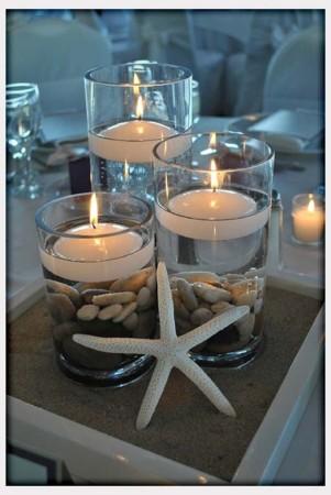 صور شمع (3)
