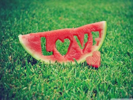 صور فاكهة البطيخ (4)