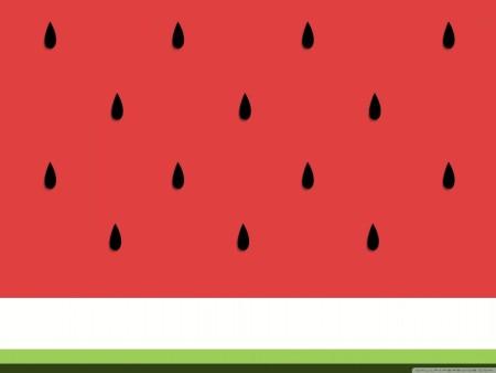 صور فاكهة البطيخ (7)
