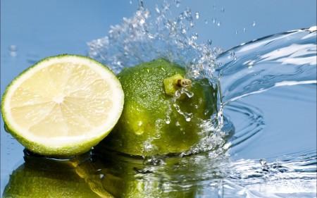 صور فاكهة الليمون (1)