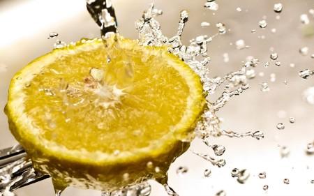صور فاكهة الليمون (2)