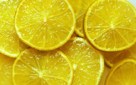 صور فاكهة الليمون (3)