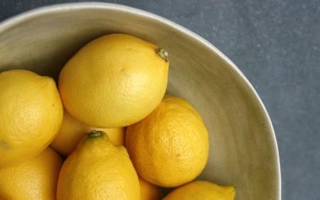 صور فاكهة ليمون (2)