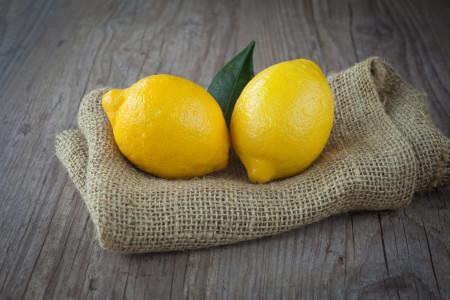 صور فاكهة ليمون (3)