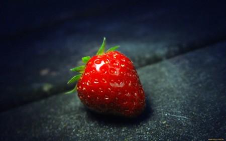 صور فراولة عالية الجودة HD (2)