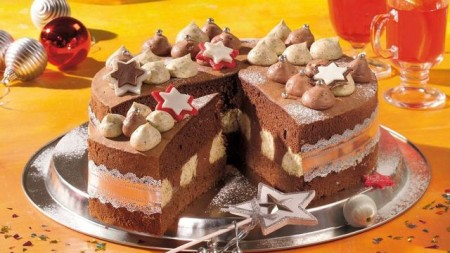 صور كيك عيد ميلاد (4)