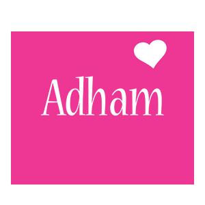 صور ilove adham (3)
