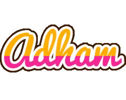 صور ilove adham (4)
