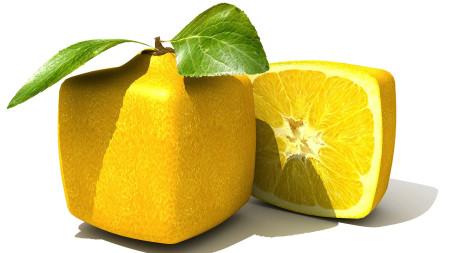 صور lemon (1)