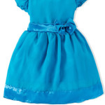 فستان بنات صيف 2015 موضة (1)
