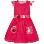 فستان بنات صيف 2015 موضة (2)