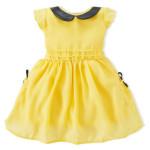 فستان بنات صيف 2015 موضة (4)