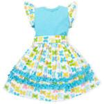 فستان بنات صيف 2015 موضة (5)