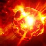 كوكب الشمس (1)