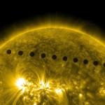 كوكب الشمس (2)