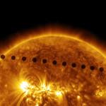 كوكب الشمس (3)