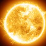 كوكب الشمس (4)
