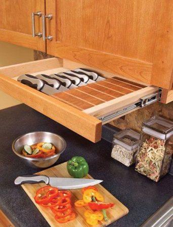 مستلزمات المطبخ بالصور (5)