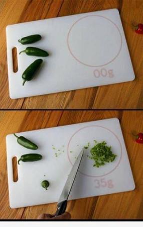 مستلزمات المطبخ
