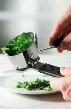 مستلزمات للمطبخ (1)