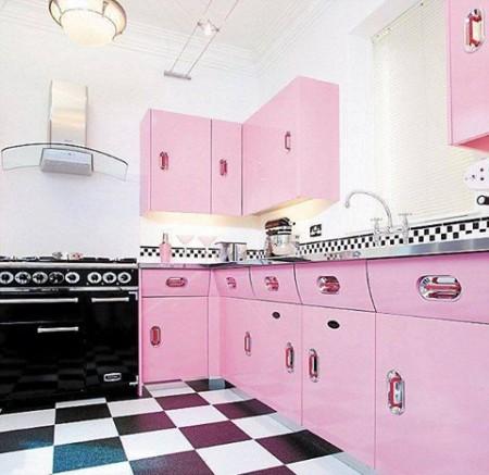 مطبخ (2)