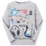 ملابس اطفال صغار صيفي (1)