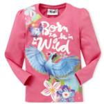 ملابس اطفال صغار صيفي (3)