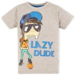 ملابس اطفال صغار صيفي (4)
