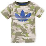 ملابس اطفال صغار صيفي (5)