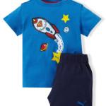 ملابس اطفال ولاد 2015 صيفي (4)