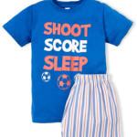 ملابس اطفال ولاد 2015 صيفي (5)